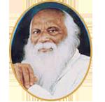 Karmaveer Bhaurao Patil - Anna
