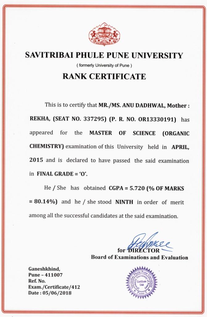 R  B  Narayanrao Borawake College - R  B  Narayanrao